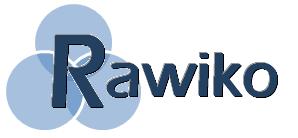Rawiko